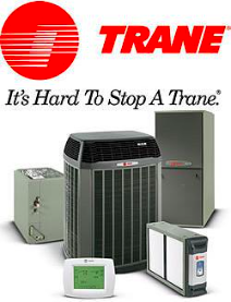 Trane Landgarten Heating Ac furnace heat pump 19335 Downingtown