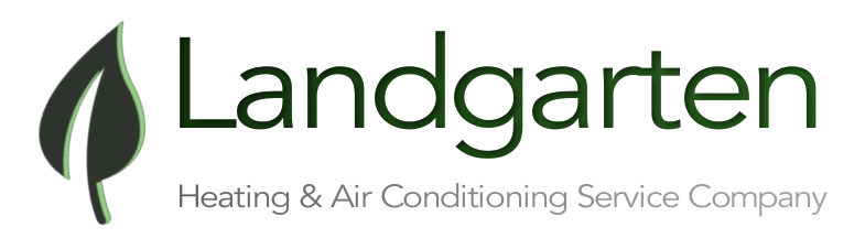 Landgarten Heating & Air Conditioning Service Company