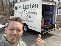 langearten_hvac_downingtown-dsve